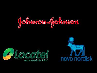 JJ-Locatel-NovoNordisk