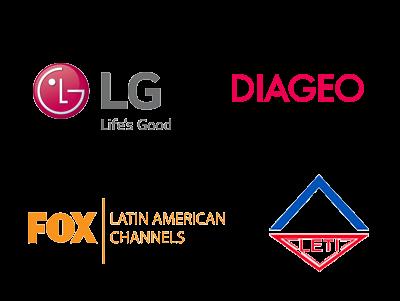 LG-Diageo-FOX-Leti