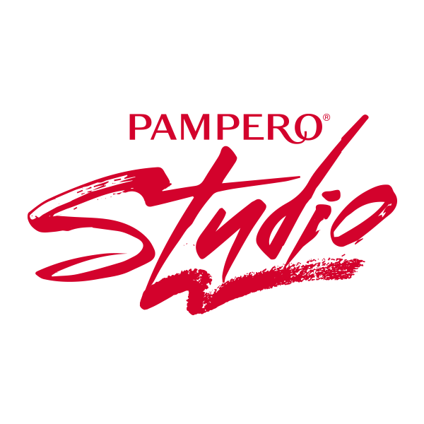 Pampero Studio. Barricas 2014
